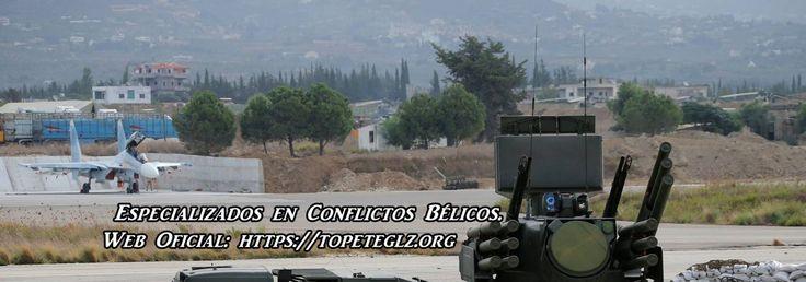 """30 Julio 2017/El mayor Narcotraficante y asesino de Colombia Álvaro Uribe Vélez pide que se Invada Venezuela por la """"Libertad"""" y la """"Democracia"""" montado en su vehículo blind…"""