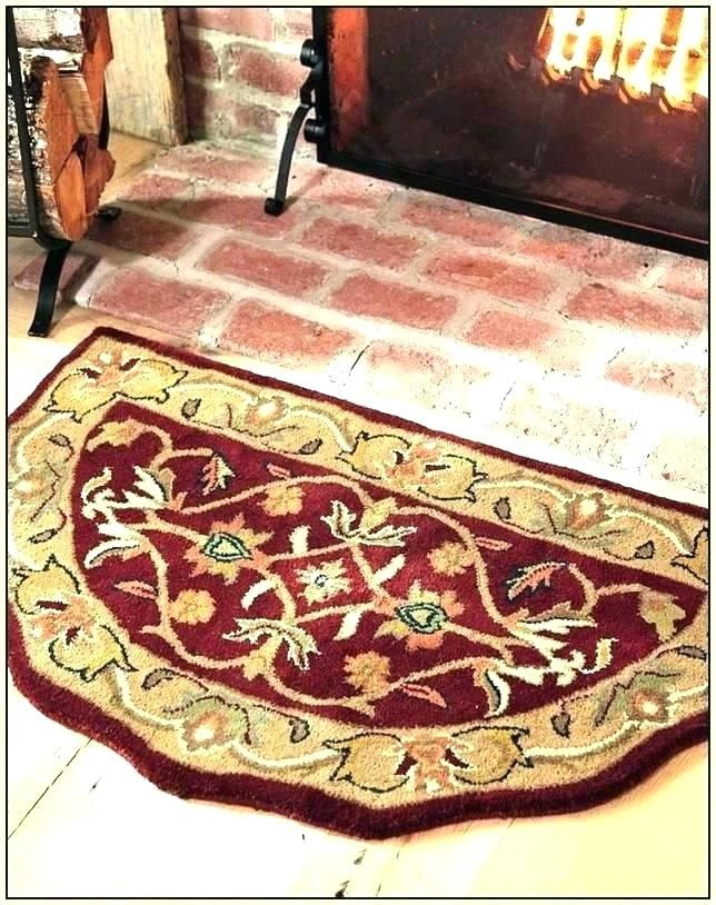Fresh Fireproof Rugs For Wood Stoves Illustrations Fresh Fireproof