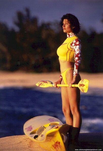 nude hawiian women photos