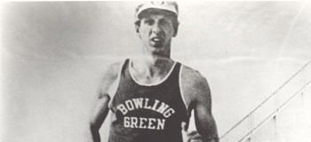 Dave Wottle pictures | usatf.org - bob kennedy, jeremy wariner 400m, bowerman, wallace ... OS guld 800 meter 1972 München.