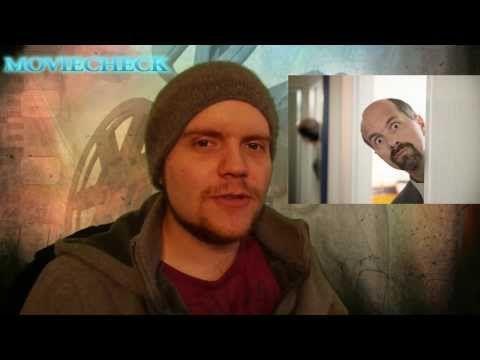 ▶ STROMBERG - DER FILM (2014) | FILMKRITIK | REVIEW | [DE] [HD] - YouTube