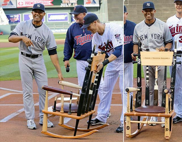 32 best images about baseball farewell gifts on pinterest