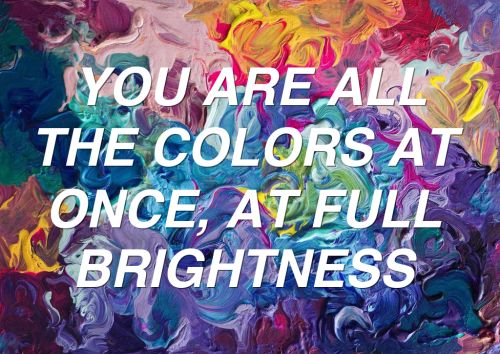 virginia woolf best quotes all the bright places - Google Search