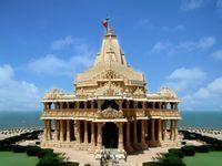 Gujarat 7 Nights Package