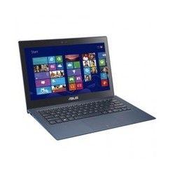 Laptop Asus Asus UX302LG-C4028H