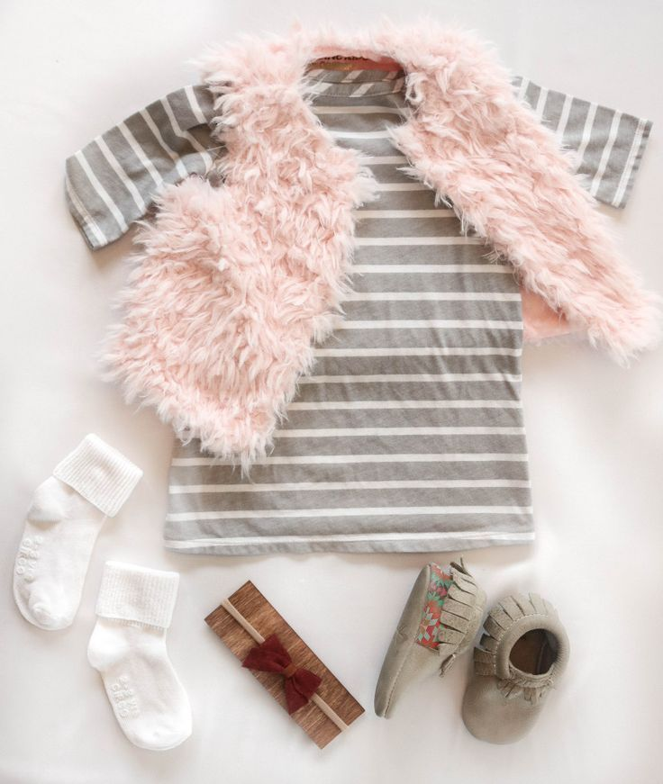 25  Best Ideas about Fall Toddler Outfits on Pinterest | Toddler ...