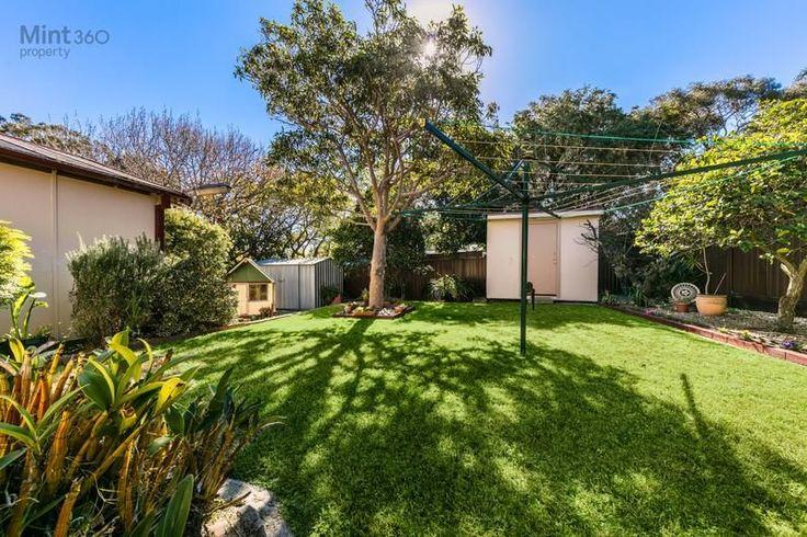 Real Estate For Sale - 40 Franklin Street - Matraville , NSW