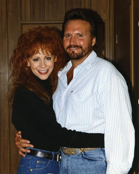 17 Best images about Reba on Pinterest | Fight night ...