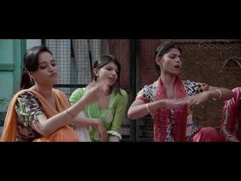Anaarkali Latest Hindi Movie Anaarkali of Arah 2017 - Movie Rulz