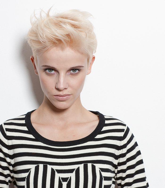 platinum blonde ombrehair.org