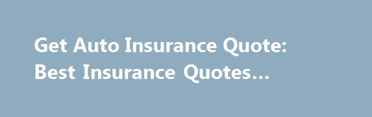 25 best ideas about best insurance on pinterest best