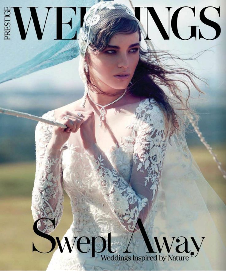 Prestige Singapore (May 2017) Wedding issue: Going Green | From exotic island hideawys to eco-resorts tucked away in lush forests, these properties are bound to leave honeymooners feeling at one with nature - and each other. |  zaborin.com