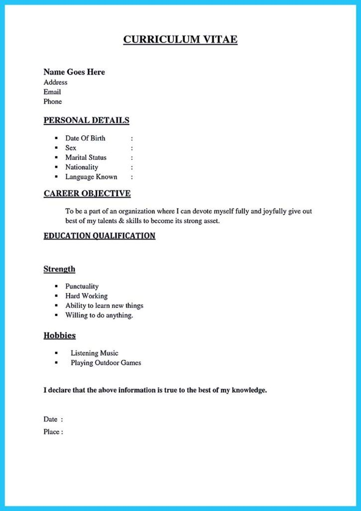 Call Center Quality Analyst Resume Sample Call Center Resume Call