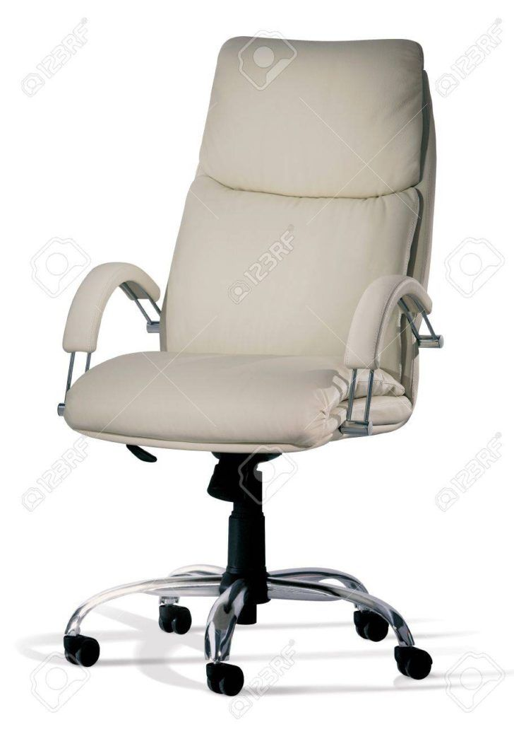 Chaise Bureau Design Bois