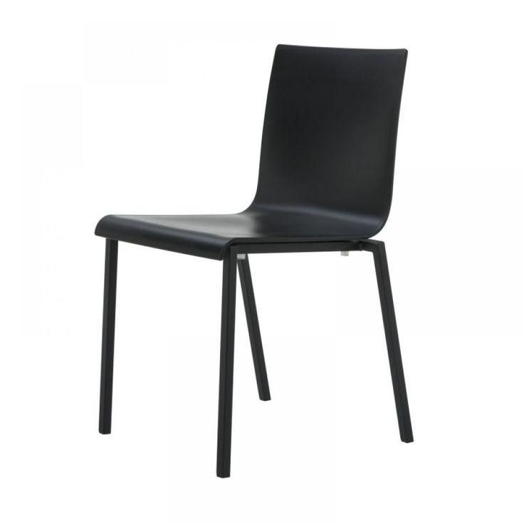 25 beste idee n over stuhl schwarz op pinterest grijze stoel holzstuhl wei en st hle wei. Black Bedroom Furniture Sets. Home Design Ideas