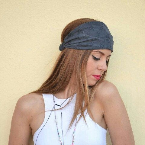 Sneak pic from my new headband collection!  ♥♡♥