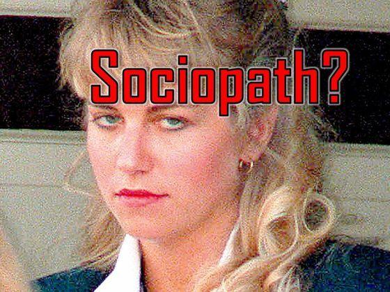 Can You Pass The Sociopath Test? | Sociopath test ...