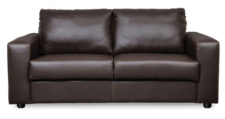 Brooklyn couch.