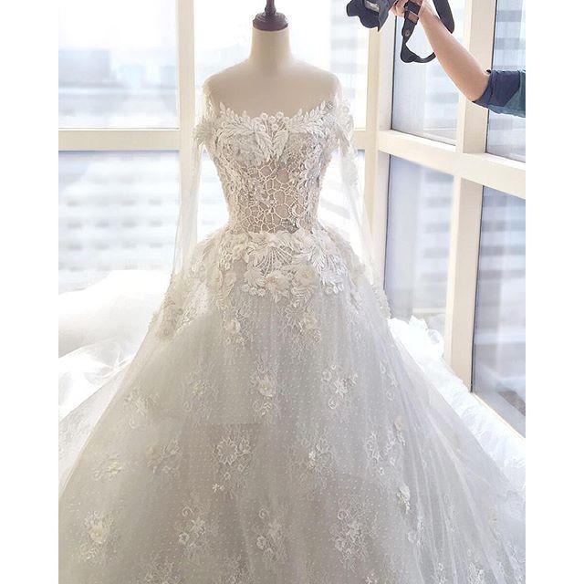 9701 best wedding dresses images on wedding dressses