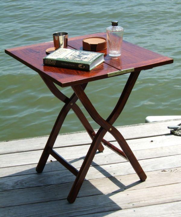 Schöpferische Klapptisch Designs Für Ihr Zuhause Die Modernen Tische  Unterscheiden Sich Von Den Alten Traditionellen Tisch Designs Darin, Dass  Sie Oft .