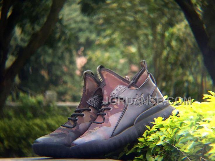 https://www.jordanse.com/adidas-originals-tubular-x-camo-b25700-4045.html ADIDAS ORIGINALS TUBULAR X CAMO  B25700 40-45 Only 86.00€ , Free Shipping!