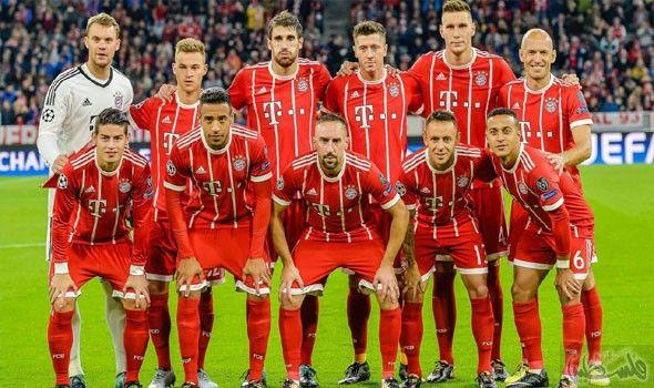 الإصابة تبعد مارتينيز عن لقاء بايرن ميونخ وماينز في الدوري الألماني Bayern Munich Red Leather Jacket Bayern