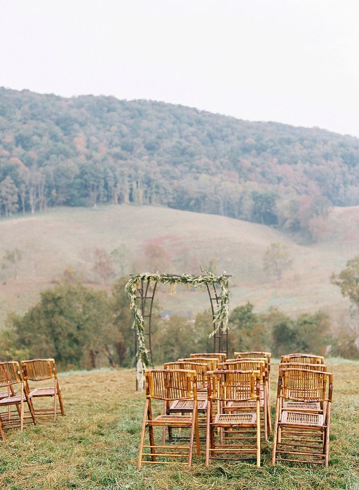9 Alleghany Mountains Old Dairy Farm Wedding Inspiration Natural Retreats