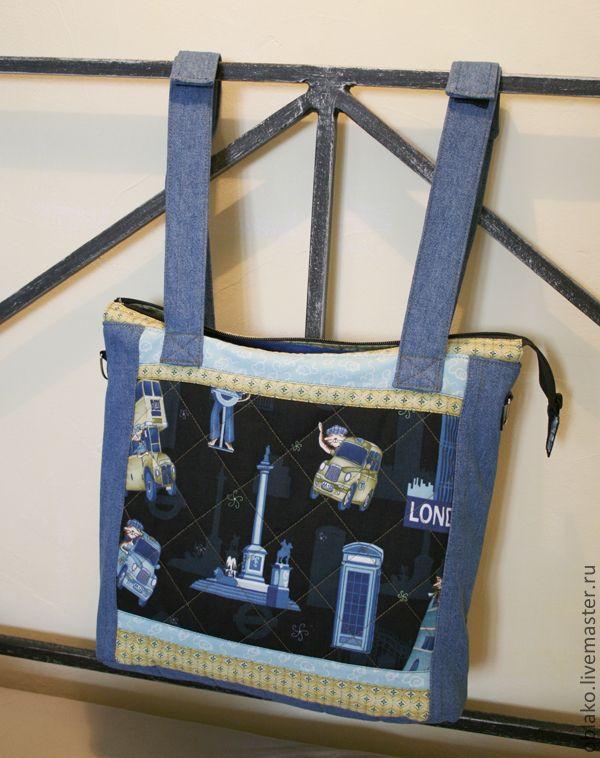 Купить Котосумка на коляску - сумка для прогулок, малышам, коляска, сумка с кошкой, коты и кошки