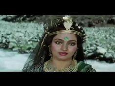 Chhed Milan Ke Geet Re Mitwa Full Song | Sheshnaag | Jitendra, Rekha, Rishi Kapoor - YouTube