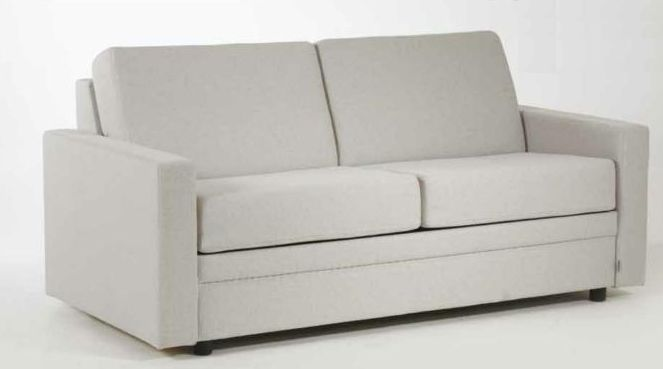 17 Best Images About Our Sofa Beds Våra Bäddsoffor On Pinterest Chair Bed, Persian And Jazz