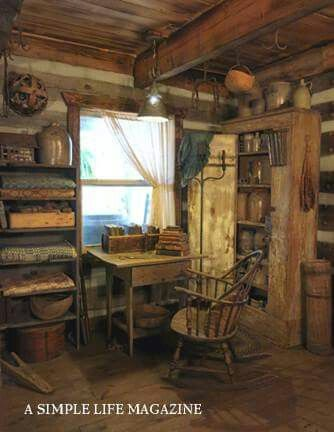8 best log cabin windows images on pinterest log cabins for Simple country log homes
