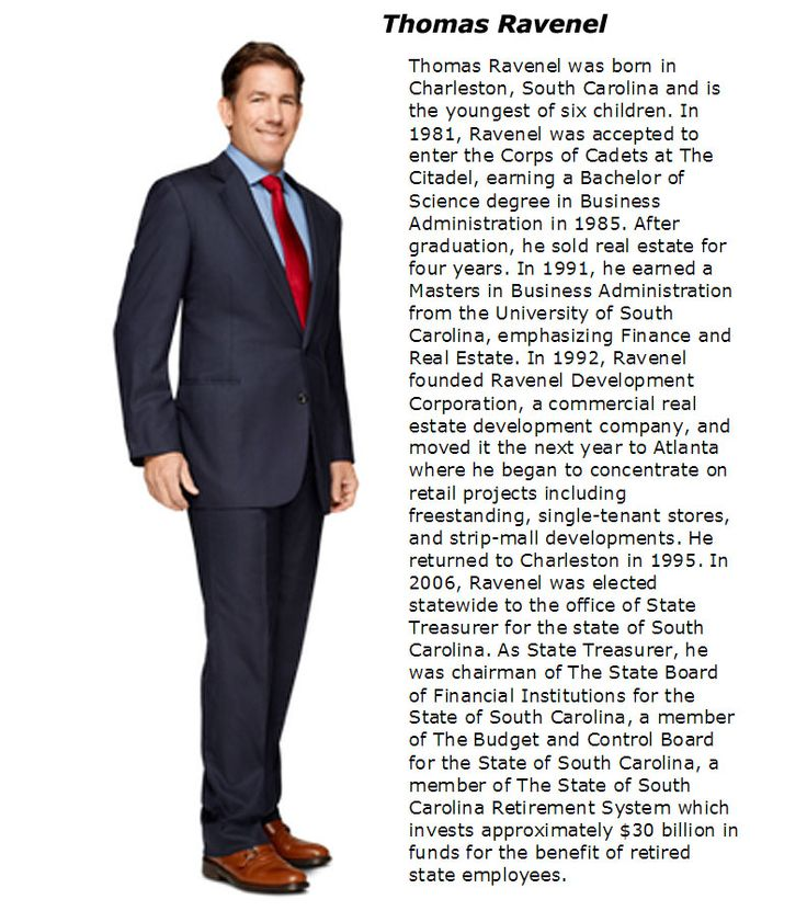 Thomas Ravenel Southern Charm Recap: Season 2 Premiere  Please read more and give your thoughts at: http://allaboutthetea.com/2015/03/17/southern-charm-recap-s2e1/