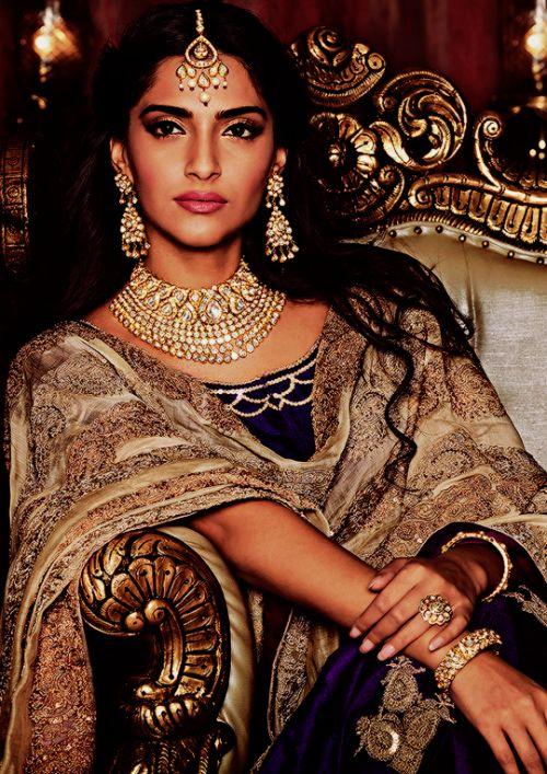 25 Best Ideas About Indian Princess On Pinterest