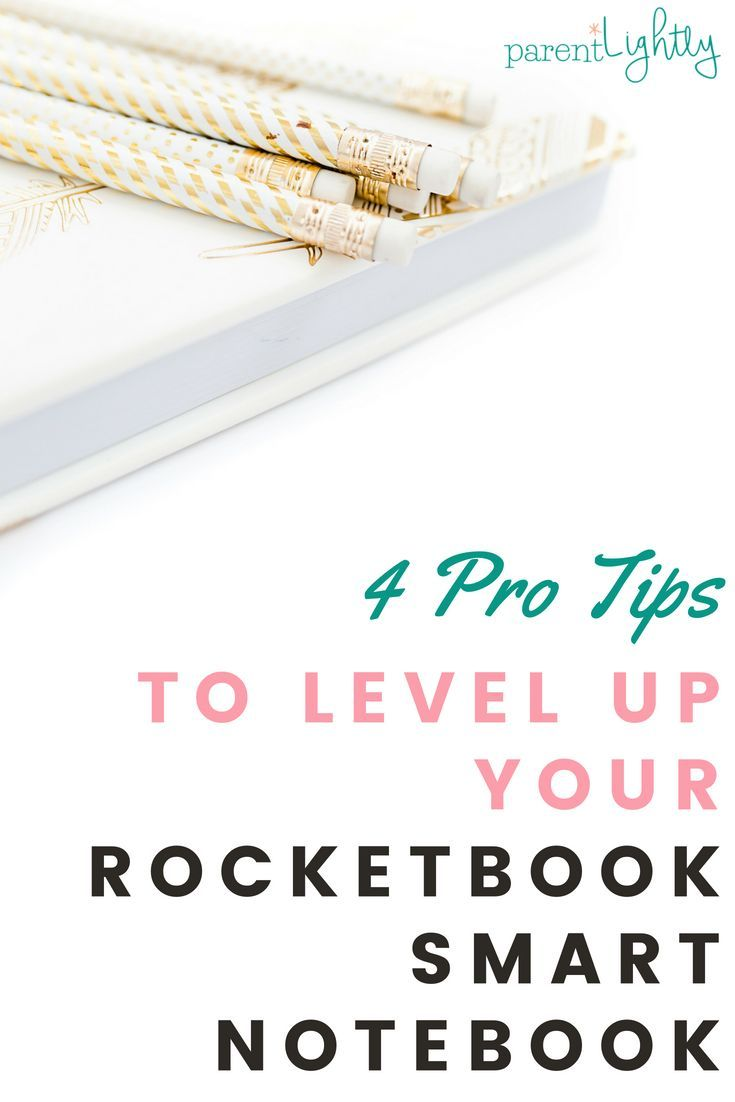 What Does Rocketbook Microwavable Notebook Do?
