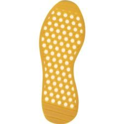 adidas Originals Sneaker-Schuh Herren, Textil, blau adidasadidas