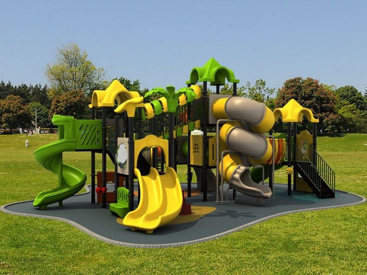 27 best Kings Creek Hotel - Kids playground images on ...
