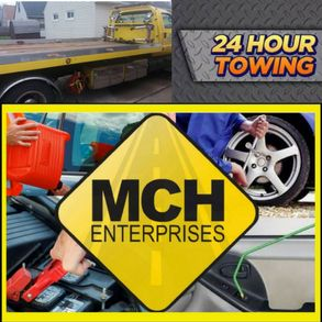 716-324-1023 buffaloemergencyroadsideassistance.com   Call Buffalo Towing Services For ?Towing, Roadside Assistance & Transportation Servicest