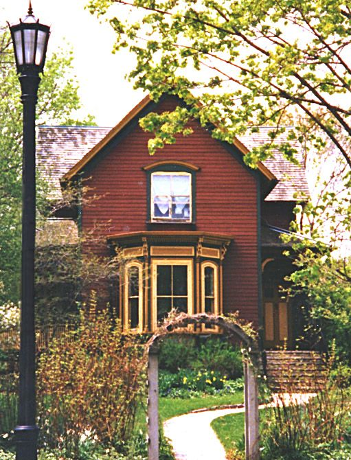 1708 Best Images About Victorian Homes On Pinterest Queen Anne Mansions And Old Houses