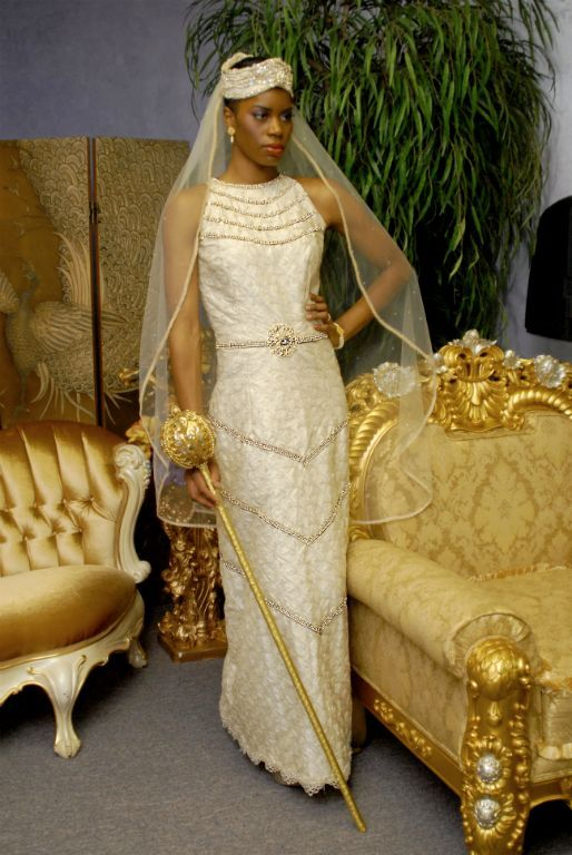 egyptian wedding dress 17 best images about of the brides on 3843