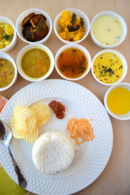 How to plan a Pongal / Thai thirunaal party (South Indian Thanksgiving celebrations)? | Spices and Aroma | Indian food and cooking made quick and easy