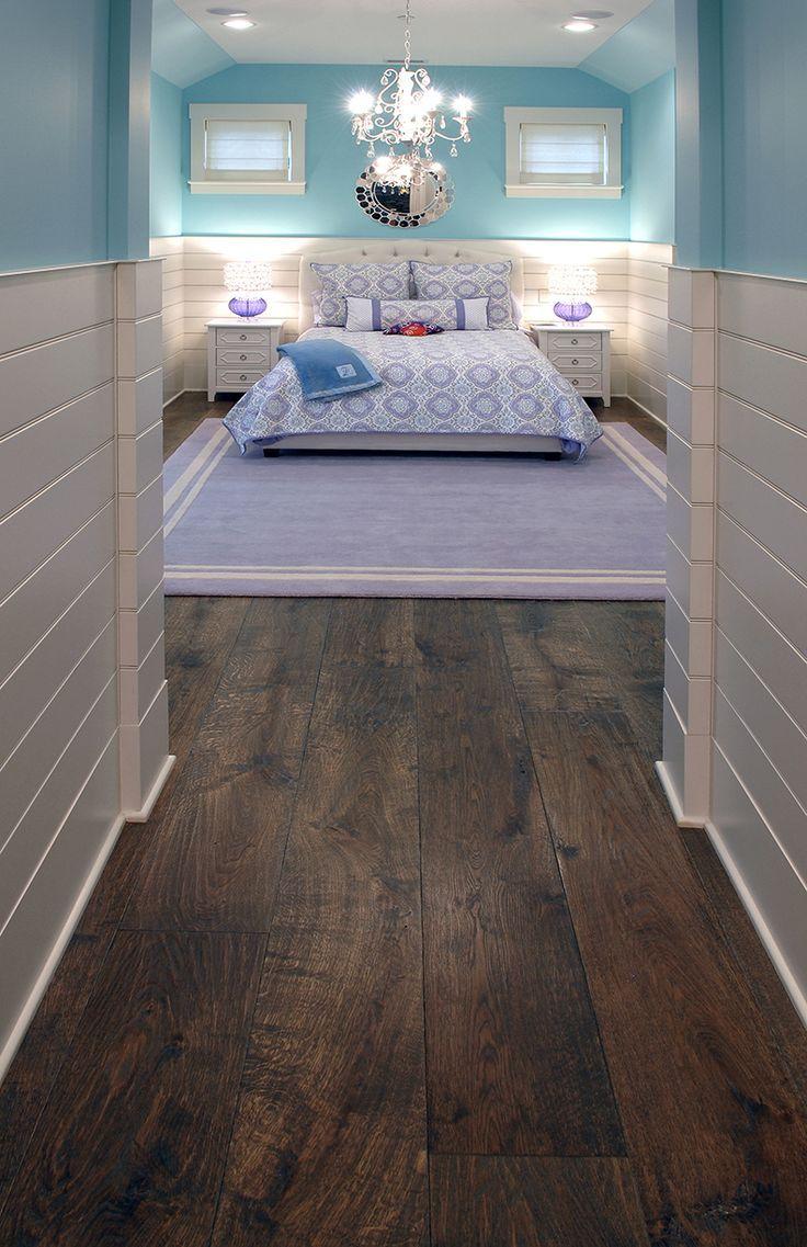 38 Best Evergreen Oak Floors Images On Pinterest My
