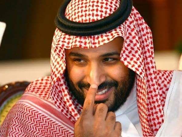 شاااهد بالصور هكذا يبدو الأمير محمد بن سلمان في أول ظهور علني له بعد شائعة إصابته بالخزامي Saudi Arabia Winter Hats People