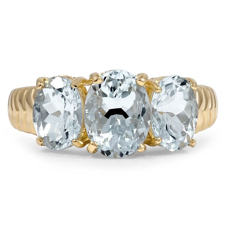 209 best jewelry images on brilliant earth