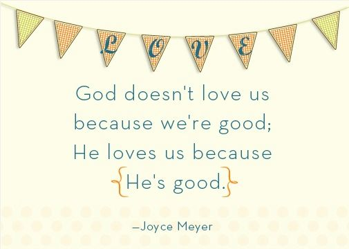 joyce meyer pdf change your words