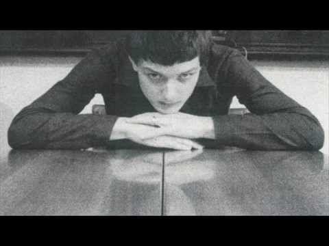 Joy Division - The Sound Of Music [subtitulado-español] - YouTube