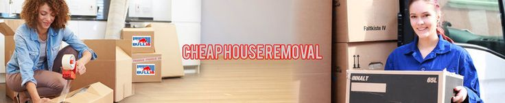 Affordable and cheap movers for safety for your Belongings and we are #Furniture #removalists in Melbourne, Sydney, Perth and Adelaide. http://bull18.com.au/moving/cheap-house-removals-adelaide.html