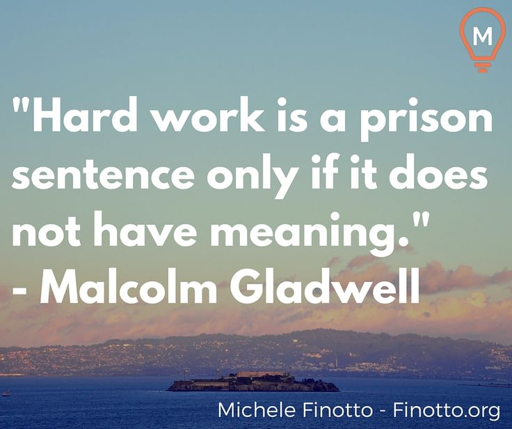 the definition of motivation in outliers a book by malcolm gladwell Find and save ideas about outliers book on pinterest | see more ideas about outliers malcolm gladwell, motivational books and best self development books.