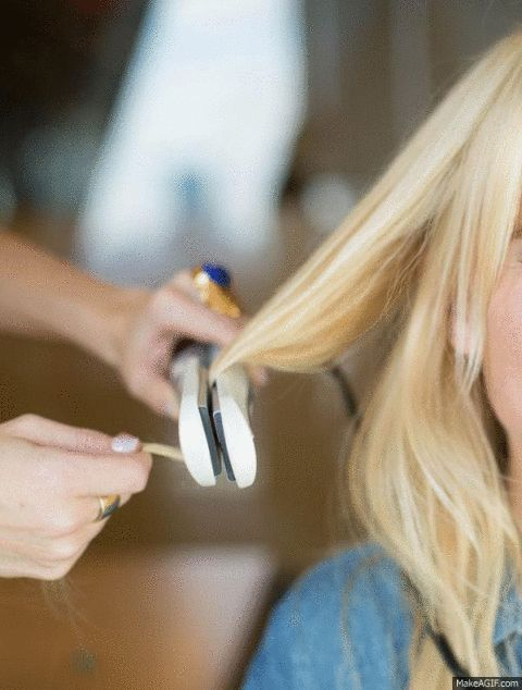 17 best images about easy hair on pinterest short