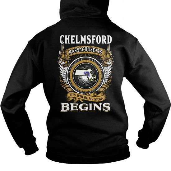 CHELMSFORD #city #tshirts #Chelmsford #gift #ideas #Popular #Everything #Videos #Shop #Animals #pets #Architecture #Art #Cars #motorcycles #Celebrities #DIY #crafts #Design #Education #Entertainment #Food #drink #Gardening #Geek #Hair #beauty #Health #fitness #History #Holidays #events #Home decor #Humor #Illustrations #posters #Kids #parenting #Men #Outdoors #Photography #Products #Quotes #Science #nature #Sports #Tattoos #Technology #Travel #Weddings #Women