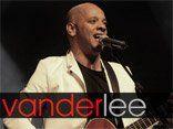Vander Lee - Palco MP3
